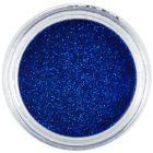 Sclipici mărunt - albastru