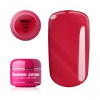 Gel UV Base One Color - Lolli Pop 18, 5g