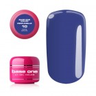 Gel UV Base One Perfumelle - Hope Grape 10, 5g