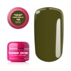 Gel UV Base One Perfumelle - Bridget Grass 12, 5g