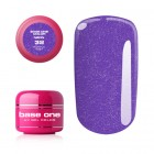 Gel UV Base One Neon - Purple Mist 32, 5g
