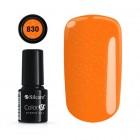 Lac/gel de unghii - Color IT Premium 830, 6g