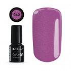 Lac/gel de unghii - Color IT Premium 940, 6g