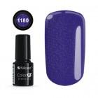 Lac/gel de unghii - Color IT Premium 1180, 6g