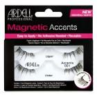 Gene false magnetice - Accents 001