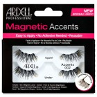 Gene false magnetice - Accents 002