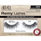 Gene false - Remy Lashes 778