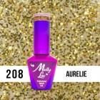 MOLLY LAC UV/LED Sensual - Aurelie 208, 10ml