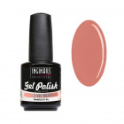 Gel UV de unghii -Sweet Brown 15ml