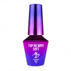 Molly Lac - Top No Wipe Soft, 10ml