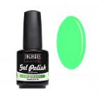 Gel UV/LED 15ml - Light Kelly Green
