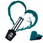 ALLE LAC UV/LED - American Dream Collection - 70, 5ml