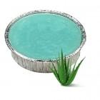 Parafină transparentă pentru cosmetică cu parfum de aloe vera
